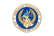 Arkansas Association of Chiefs of Police