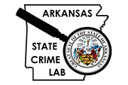 Arkansas State Crime Lab