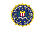 FBI / Little Rock Division